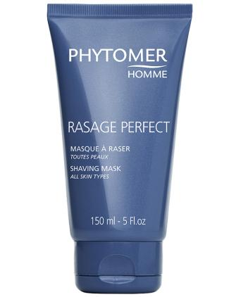 Фитомер Маска для бритья Phytomer Rasage Perfect Shaving Mask, фото 1, цена