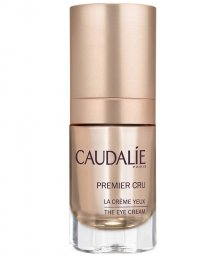 Фото - Caudalie Крем для Глаз Caudalie Premier Cru the Eye Cream , фото 1, цена