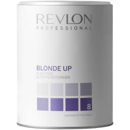 Фото - Нелетучий супер-осветляющий порошок (до 8 тонов) Blonde Up Dust Free Bleaching Powder, фото 1, цена