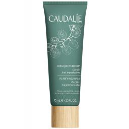 Фото - Очищающая Маска Кодали Caudalie Purifying Mask , фото 1, цена