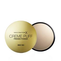 Фото - Пудра Max Factor Creme Puff Powder, фото 1, цена