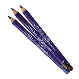 Фото - Контурный карандаш для век Blueberry Eye Makeup Liner Pencil, фото 1, цена