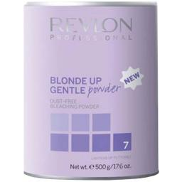 Фото - Revlon Professional Blonde Up - Пудра для осветления волос Ревлон (до 7 тонов) , фото 1, цена