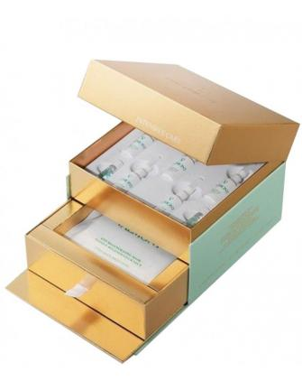 Коллагеновые Маски для глаз Valmont Eye Regenerating Mask , фото 1, цена