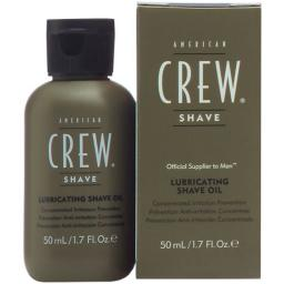 Фото - Масло для бритья Shave Lubricating Shave Oil , фото 1, цена