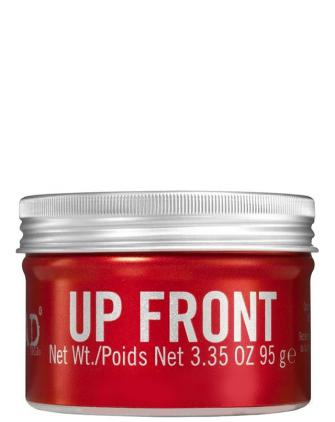 TIGI Bed Head Up Front Rocking Gel Pomade - Bed Head Up Front Гель-помадка для укладки волос , фото 1, цена