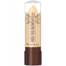 Фото - Консиллер Rimmel Hide The Blemish Concealer, фото 1, цена