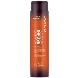 Фото - Joico Color Infuse Copper Shampoo Оттеночный шампунь, медь, фото 1, цена