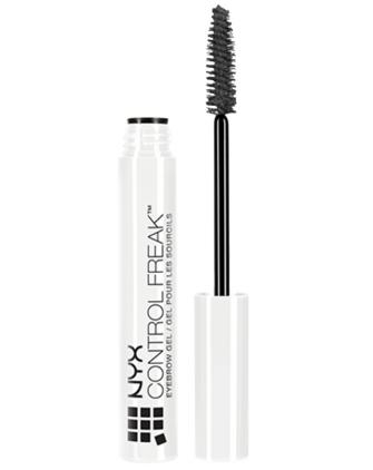 Никс Гель для бровей Nyx Control Freak Eyebrow Gel , фото 1, цена