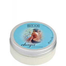 Фото - Styx Крем для тела Хая Styx Naturсosmetic Chaya Body Cream , фото 1, цена