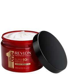 Фото - Ревлон Профессионал Маска Revlon Professional Uniq One All in One Super 10 R Hair Mask, фото 1, цена