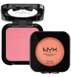 Фото - Никс Румяна NYX Professional Makeup High Definition Blush, фото 1, цена