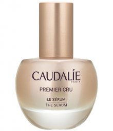Фото - Кодали Сыворотка Caudalie Premier Cru the Serum , фото 1, цена