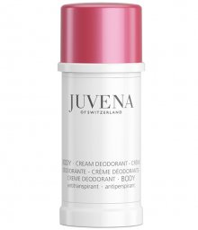 Фото - Дезодорант антиперспирант для тела Juvena Body Care Cream Deodorant, фото 1, цена