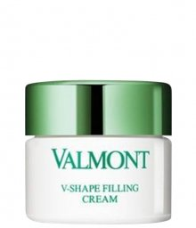Фото - Крем для кожи лица для объема Valmont V-Shape Filling Cream, фото 1, цена