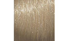 № 9,1 - Very Light Ash Blond - 60 ml