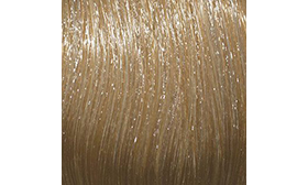 № 8.0 - Light Blond - 60 ml