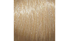 № 9.0 - Very Light Blond - 60 ml