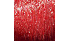 № 0.44 - Red Mix - 60 ml