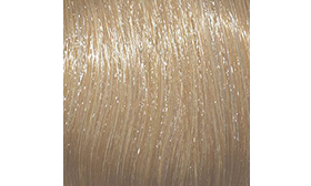 № 11.0 - Special Natural Blond - 60 ml