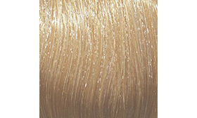 № 11.36 - Special Sand Blond - 60 ml