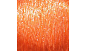 № 0.43 - Orange Mix - 60 ml