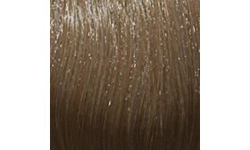 № 7.1 - Medium Ash Blond - 60 ml