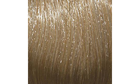 № 8,1 - Light Ash Blond - 60 ml